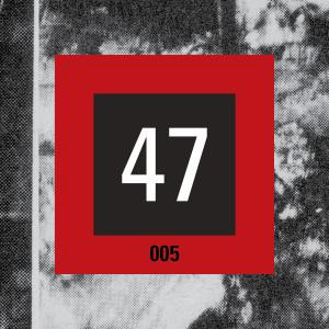 47-005_Digi_Tag