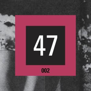 47002-Artwork1