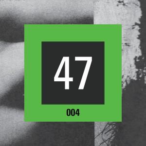 47004-Artwork