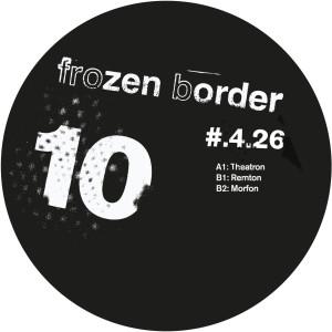 FB10_label_no_guides
