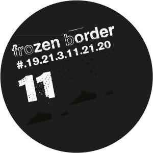 FB11_label_no_guides