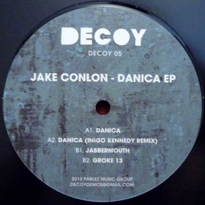 DECOY05_Jake_Conlon2