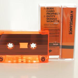 DRKFLT001-CASSETTE-02