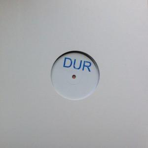 DUR001