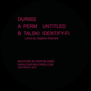 DUR002_BACK_06