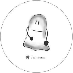 Ghost ballad 1