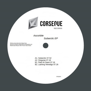 crsq001-ascorbite-subarctic-ep-A