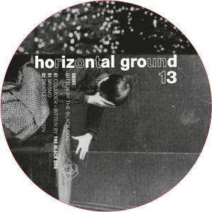HG_13_label.indd