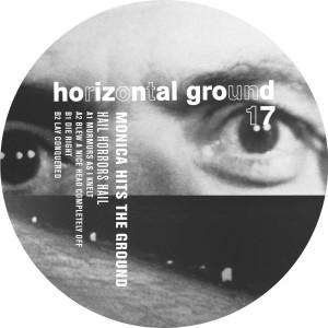 HG_17_label.indd