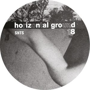 HG_18_label.indd
