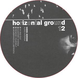 HG_11_label.indd