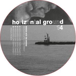 HG_14_label.indd