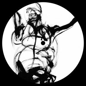 INK003-Side-B