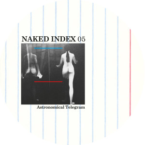 NI Record label 5.indd