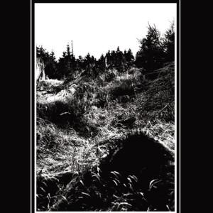 nyarlathotep-echoes_of_agony