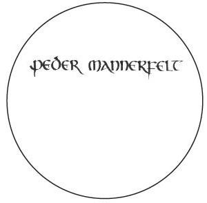 peder002