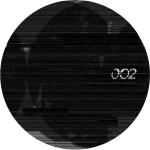 shards002-b-side-lable