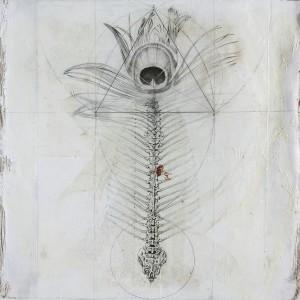und01-artwork