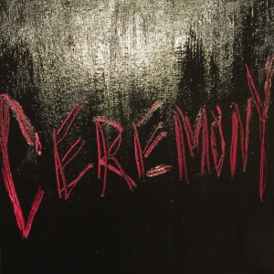 cermonysleevefinal-front