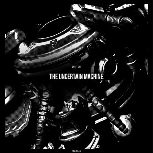 uncertain-machine-cover-front