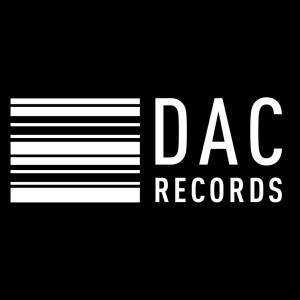 dac-records-logo-black