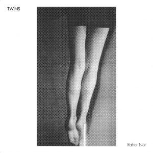 enfant27-twins-sleeve2-300x300