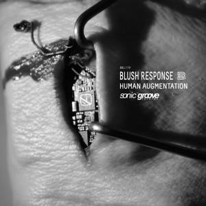 SG1776_blushresponse_JSI_final_web1400x1400