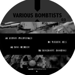 A-seite-Bombtrap-09- Kopie