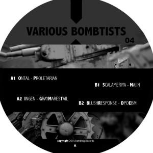 Bombtrap-12-front Kopie