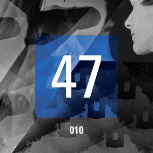 47_010_Digi_Tag