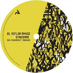 RIFLOR-DEF-02-1