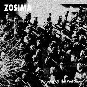 Zosima-ET049-www-front