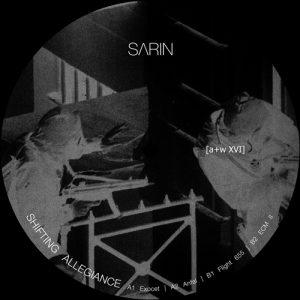 [a+w XVI] Sarin_500