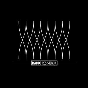 ET001 RADIO RESISTENCIA CD