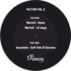Faction-vol-2-A (1)