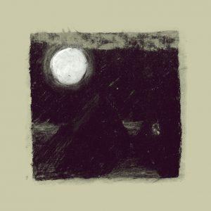 Ordo Viatorum 001 'Split LP'