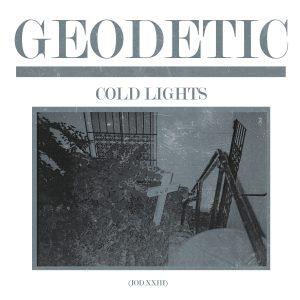 Geodetic Finetunes thumbnail