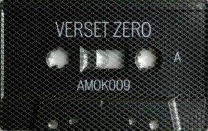 amok009