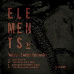 elements02