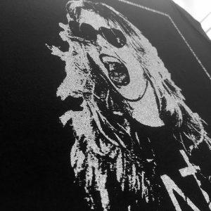 noiztank t-shirt bolw up 2