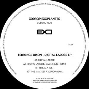 EXO-005_SIDE-B