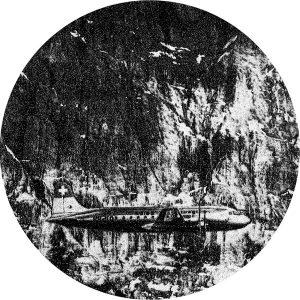 Gooiland-30-Garcon-Taupe-LABEL-def-A-300x300