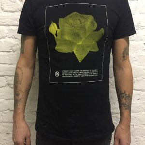 Optimistic decay tee
