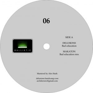 disco7-A