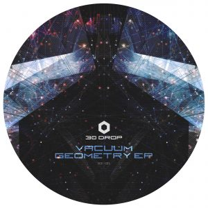 30D_001_30drop_Vacuum-Geometry_EP