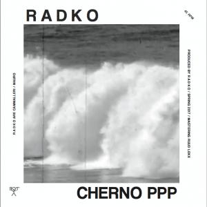RADKO-sleeve-front