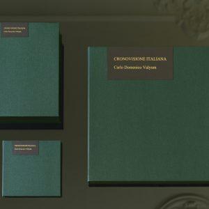 CDValyum 3 formats