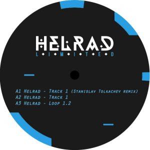 1) Helrad_Limited_1