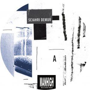 MANHIGH006_A_white