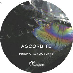 Prismatic-Nocturne-A